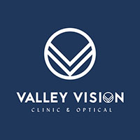Valley Vision Clinic & Optical